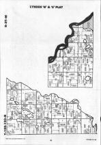 Map Image 039, Stearns County 1992